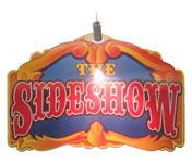 Sideshow Single playe